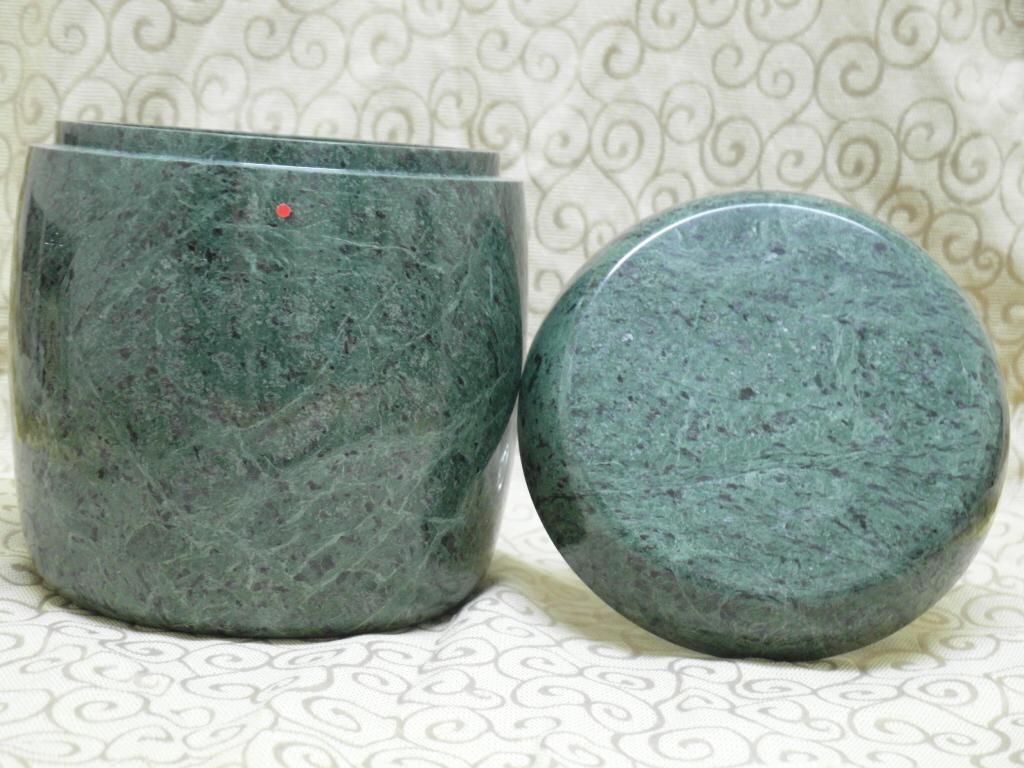 新疆碧玉$38000