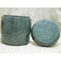 一般公塔 - 新疆碧玉   (原價50,000  特價38,000)