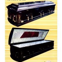 林肯環保棺 $18,000