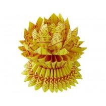 單色蓮花$25(朵)